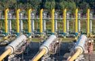 На ринку газу України накопичилося 120 млрд боргів
