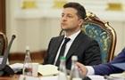 Зеленский подписал закон о поддержке авиакомпаний
