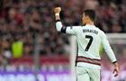 Аккаунт Роналду оновив рекорд щодо підписників в Instagram