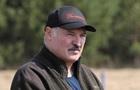 Лукашенко: Не будемо приймати літаки з України