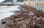 В ОП прокомментировали наводнение в Крыму