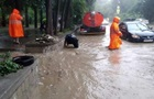 Итоги 19.06: Потоп в Крыму и перспектива НАТО
