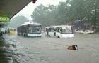 В Ялте возросло число пропавших без вести и пострадавших при наводнении