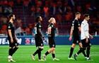 Глава австрийского футбольного союза: Мы должны прыгнуть выше головы, чтобы обыграть Украину