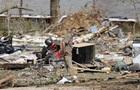 Тропический шторм в Алабаме: более десятка погибших