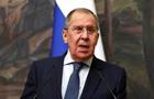 РФ обсудит с Турцией  втягивание  Украины в НАТО