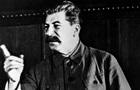 У РФ розповіли, як Сталіна попереджали про напад Німеччини