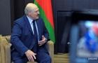Итоги 21.06: новые санкции и проигрыш на Евро-2020