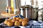 Вчені з ясували, що картопля знижує ризик гіпертонії