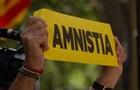 Іспанія помилувала засуджених каталонських політиків