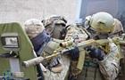 У Херсоні пройдуть масштабні антитерористичні навчання