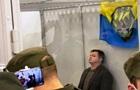 Дело Семенченко: Апелляционный суд оставил экс-нардепа в СИЗО