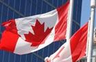 Канада разрешит въезд полностью вакцинированным туристам