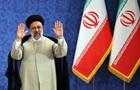 Комиссия смерти. В Иране победил ультраконсерватор