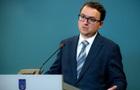 У Зеленского озвучили ожидания от саммита по Крыму