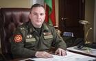 Началась мировая прокси-война – минобороны Беларуси