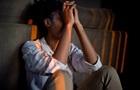 Назвали нову небезпеку хронічного стресу