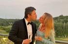Перис Хилтон в  трениках , поцелуй и ВСУ: фото дня