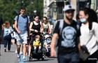 Дельта: Украинцам советуют не посещать четыре страны