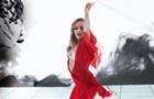 Шоптенко стала головним хореографом Танців з зірками