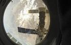 Орбіту МКС підняли перед прильотом нових кораблів