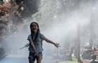 У Києві зафіксовано два температурних рекорди
