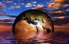 В ООН перерахували руйнівні наслідки кліматичних змін