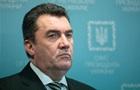 В Украину приедут специалисты США по санкциям