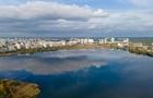 В Киеве может появиться новая парковая зона у озера Вырлица