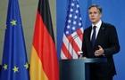 Німеччина і США готують угоди щодо ПП-2