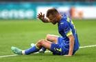 Вест Хэм готов избавиться от Ярмоленко - The Athletic