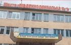 У Донецькій області знеструмили шахту через борги