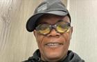 Семюель Л. Джексон номінований Оскар за видатні заслуги в кіно