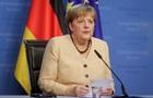 Меркель і Макрон пояснили ініціативу щодо Росії