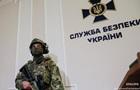 Агент РФ пытался вывезти электронику для ракет – СБУ