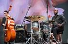 Во Львове проходит первый джазовый фестиваль с начала пандемии