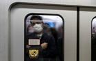 Почему Япония хочет перейти на четырехдневку