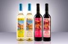 У чому різниця при виробництві червоного або білого вина