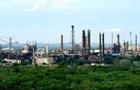 В Україні сповільнилося зростання промисловості