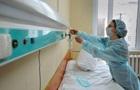 В Харькове женщине без предупреждения ампутировали грудь