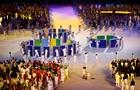 У Токіо розпочалася Олімпіада. Фоторепортаж