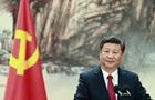 Лідер Китаю вперше за 30 років відвідав Тибет