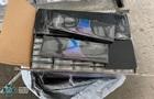В ЕС через Украину возили контрабанду сигарет из Ближнего Востока - СБУ