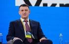 Голова ДФС назвав умову ефективної роботи Бюро економбезпеки