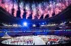 Итоги 23.07: Олимпийские игры и рост заражений