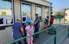 Жителям ОРДЛО отменили штраф за въезд через Россию