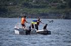 З початку липня потонули 310 українців
