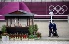 На Олімпіаді в Токіо виявили вже 123 випадки коронавірусу