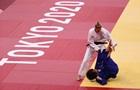 Белодед: После проигранной полуфинальной схватки настроение было на нуле