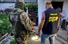 Перекрито канал контрабанди бурштину в ОАЕ